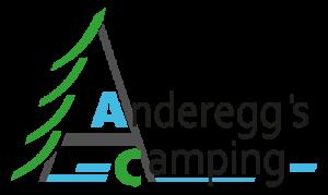 Camping Andereggs
